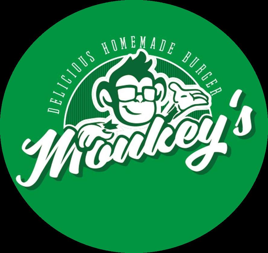 MonkeysBurgerWalldorf_Logo